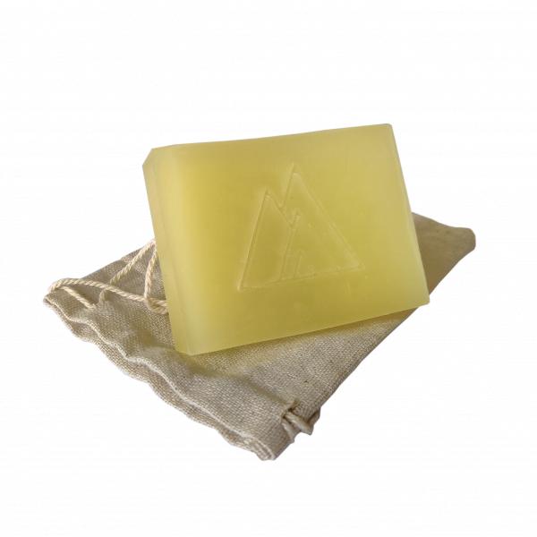 fabric impregnation wax